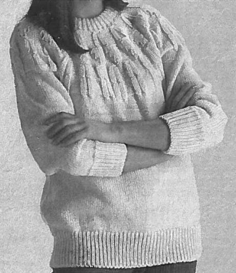 24b6c6a2be97 Maggie Andrews Patterns