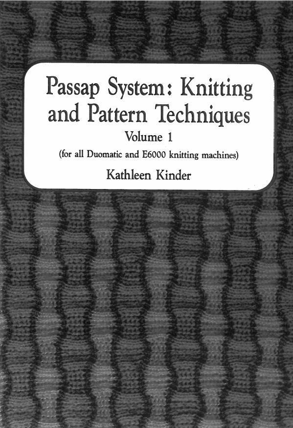 Kathleen Kinder Books In Pdf Format